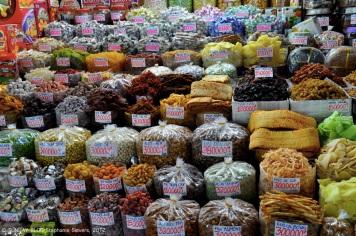Market, Dubai