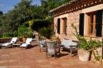 Family Retreat Mallorca001