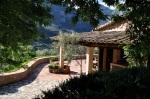 Family Retreat Mallorca002