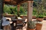 Family Retreat Mallorca003