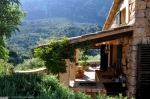 Family Retreat Mallorca008